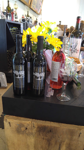 Winery «Naylor Wine Cellars Inc», reviews and photos, 4069 Vineyard Rd, Stewartstown, PA 17363, USA