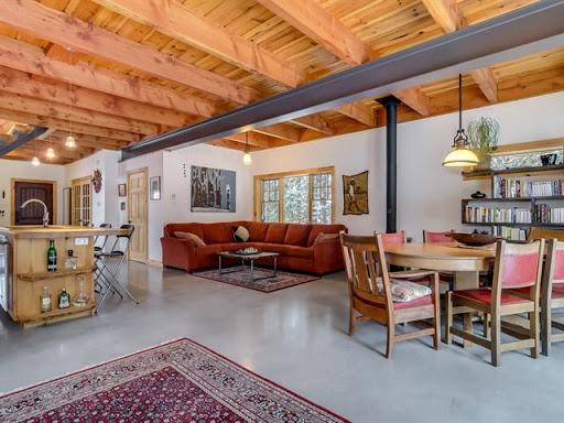 Immobilier - Résidentiel Keller Williams Distinction Real Estate Agency à Gatineau (Quebec)   LiveWay