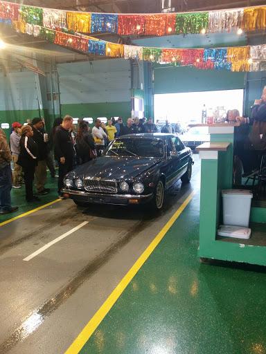 Indiana Public Auto Auction >> Auto Auction Indiana Public Auto Auction Reviews And