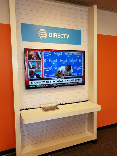 Cell Phone Store «AT&T Authorized Retailer», reviews and photos, 3215 Dredge Dr b, Helena, MT 59602, USA