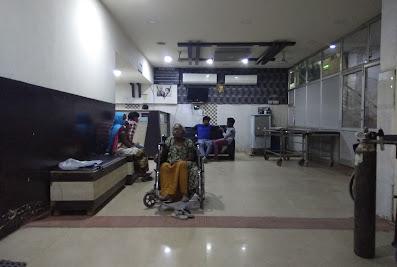 Indu Scans