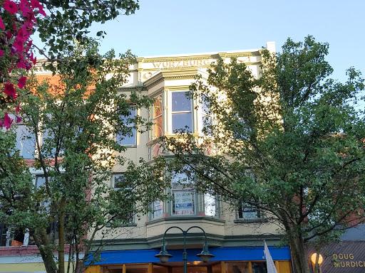 Opera House «City Opera House», reviews and photos, 106 E Front St, Traverse City, MI 49684, USA