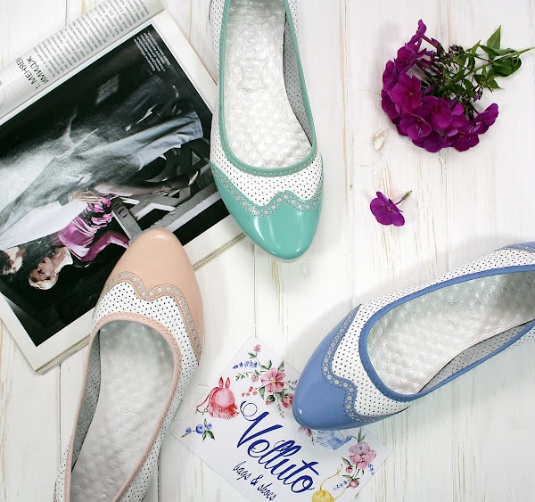 Обувной магазин «Max Mayar» в городе Бровары, адрес, телефон, отзывы ... aa3ba238725