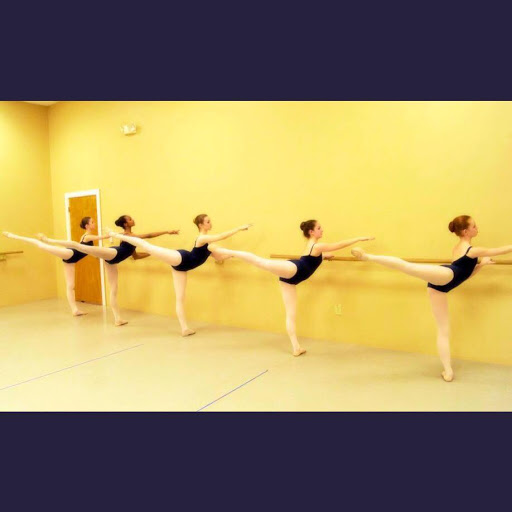 Dance School «Destiny Dance Institute», reviews and photos, 1839 S Main St # 374, Wake Forest, NC 27587, USA