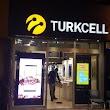 Turkcell Iletişim Merkezi