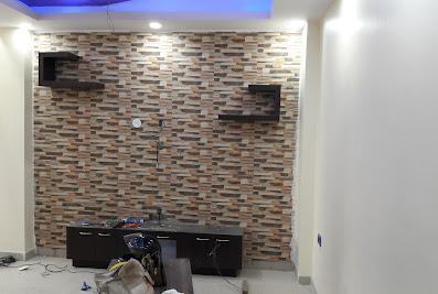 Yashika InteriorDanapur