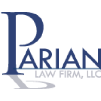 Personal Injury Attorney «The Parian Law Firm, LLC», reviews and photos