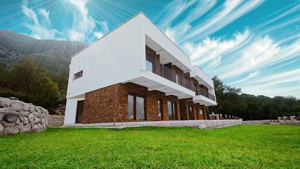 Отзывы о недвижимости за рубежом жильё в испании цены