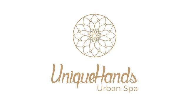 Unique Hands . Urban spa