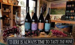 LDV Winery