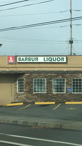 State Liquor Store Barbur Reviews And Photos 9875 SW Blvd Portland