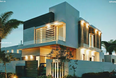 Vinay Goyal and Associates | Architecture |Construction |Interior