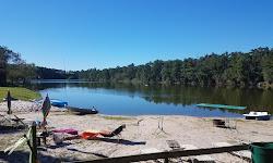 Emerald Lake Resort