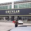 Alfemo Orunlar Mobilya - Diyarbakır
