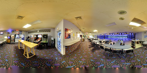 Bowling Alley «Apollo Bowling Center», reviews and photos, 29410 Gratiot Ave, Roseville, MI 48066, USA