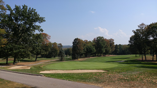 Golf Course «Wicked Woods Golf Club», reviews and photos, 14085 Ravenna Rd, Newbury Township, OH 44065, USA