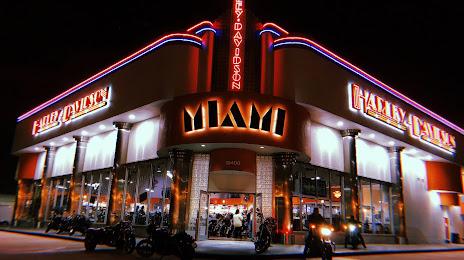 Shell Conractors Miami Gardens