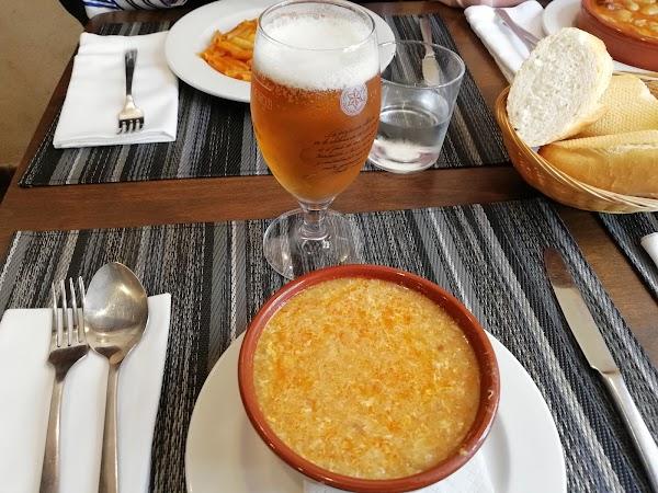 Cervecería Santa Eulalia