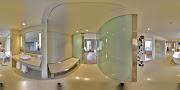 Business Reviews Aggregator: Hilton Sydney