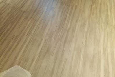 Interior Walas – ARTIFICIAL GRASS/ WOODEN FLOORING / CARPETS / VINYL FLOORING / PVC PANEL / WALL PANEL / 3D WALLPAPER / ZEBRA BLINDS / WINDOW BLINDSJaipur