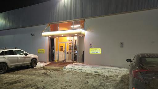 Gym Éconofitness à Saint-Jérôme (Quebec) | CanaGuide