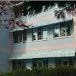 Terakki Vakfı Okulları