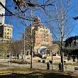 Asheville Mayors Office