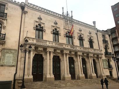 Museo Militar de Burgos