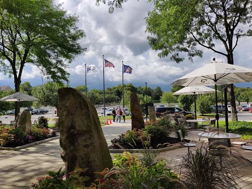 Penn State Great Valley: School of Graduate Professional Studies-img