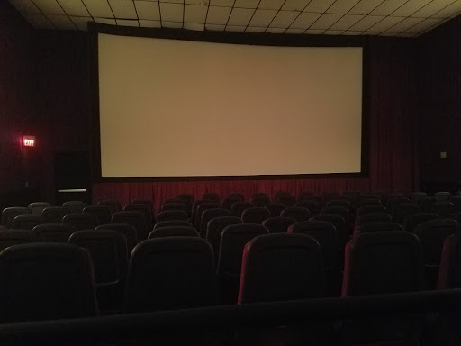 Movie Theater «Searcy Cinema 8», reviews and photos, 2933 E Race Ave, Searcy, AR 72143, USA