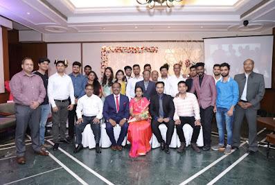 ADCPL : Aashray Design Consultants Pvt Ltd