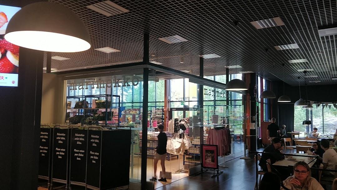 Marimekko Heinola Outlet
