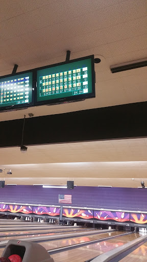 Bowling Alley «AMF Laurel Lanes», reviews and photos, 15013 Baltimore Ave, Laurel, MD 20707, USA