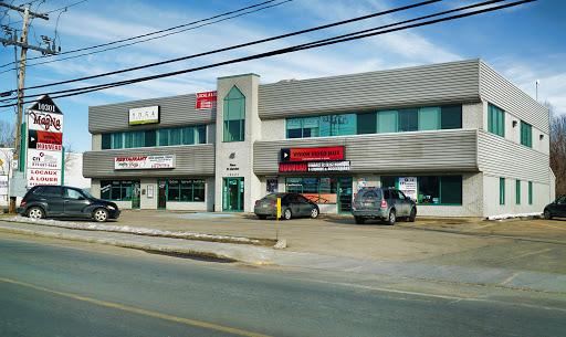 Property Management Gestionlogement.com in Trois-Rivières (QC) | LiveWay