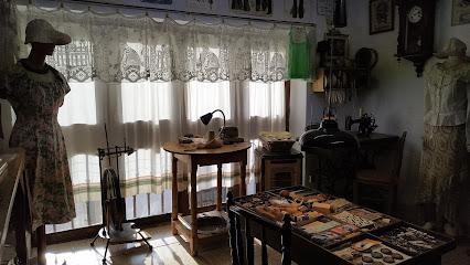 Museo Casa Jenaro