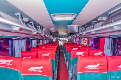 Excursão de Compras em Goiânia e São Paulo Brás - HMC Transporte e Turismo