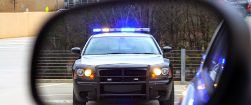 Traffic Attorney New york, 1057 1st Avenue, New York, NY 10022, Criminal Justice Attorney