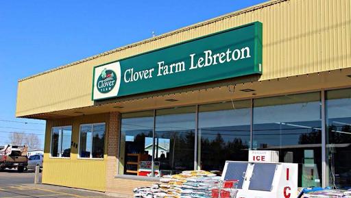 Producteur Alimentaire Clover Farm LeBreton à Shippagan (NB) | CanaGuide