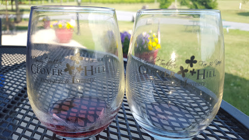 Winery «Clover Hill Vineyards & Winery», reviews and photos, 9850 Newtown Rd, Breinigsville, PA 18031, USA