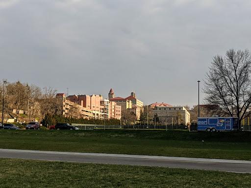 University of Kansas-img