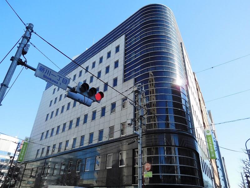 東京 公庫 日本 支店 政策 金融