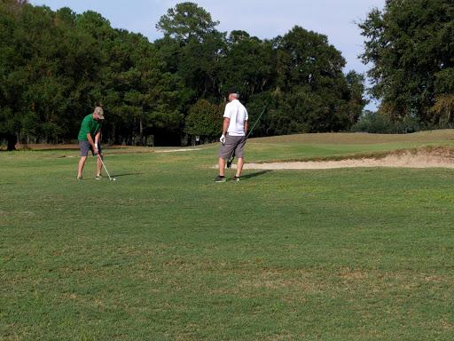 Golf Club «Sanctuary Golf Club Cat Island», reviews and photos, 8 Waveland Ave, Beaufort, SC 29907, USA