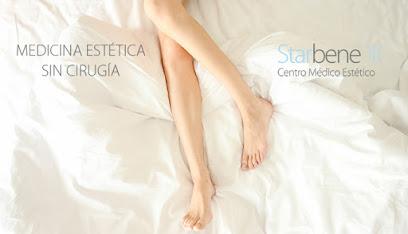 Starbene Centro de Medicina Estética en Barcelona