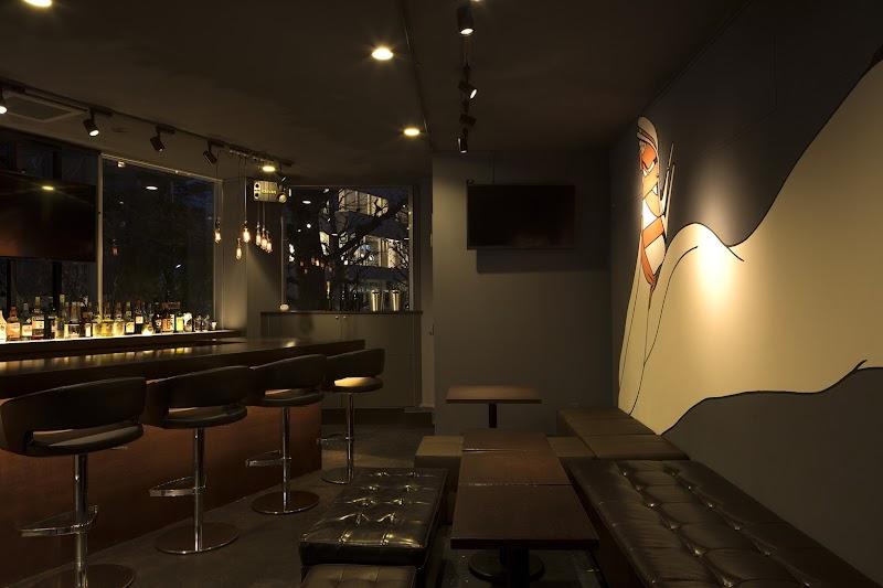 奏Bar&Lounge