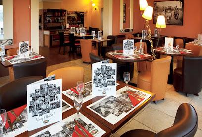 photo du restaurant Ristorante Del Arte Chalon-sur-Saône