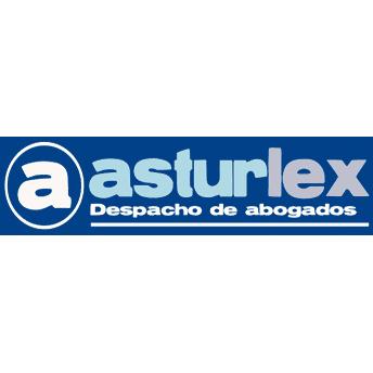 Asturlex Despacho De Abogados
