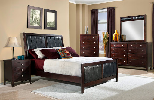 Furniture Store Canales Furniture Reviews And Photos 1301 U S 287 Frontage Rd Suite 101