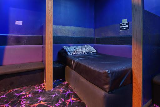 Adult Entertainment Club «Fantasys», reviews and photos, 962 W Commerce Dr, Traverse City, MI 49685, USA