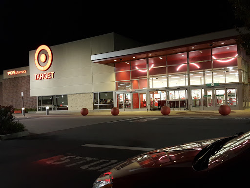 Department Store «Target», reviews and photos, 4599 Perkiomen Ave, Reading, PA 19606, USA