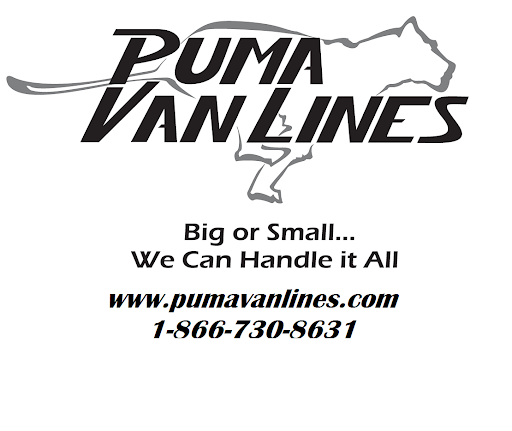 Mover;B to B Companies;Business Service;Craft;Home Services;Moving and Storage Service;Piano Moving Service;Transportation Service «Puma Van Lines Dallas, Tx | Local Moving Service, Long Distance Mover, Professional Mover», reviews and photos, Dallas, TX